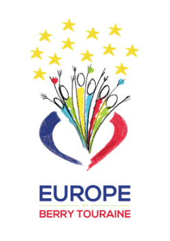 L'ASSOCIATION EUROPE BERRY TOURAINE