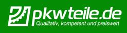 Hier geht es zur Homepage von pkwteile.de