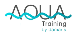 AQUA Training by damaris, aquafit-Kurse, Schwimmschule