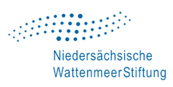 Niedersächsische WattenmeerStiftung