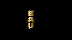 STUTTGART - LUDWIGSBURG - Bausachverständiger/Gutachter aus Baden-Württemberg bietet Baugutachten in Ihrer Umgebung Baubegleitung Blowerdoor Test Baugutachter Kosten für Bauschäden, Baumängel, Baupfusch, Schäden, Feuchtigkeit Keller, Schimmel