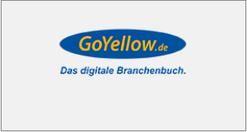 GoYellow.de