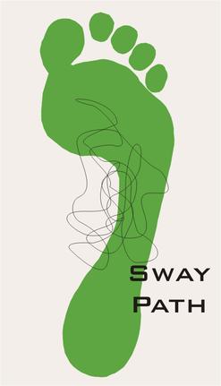 Sway-Path