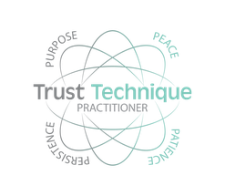 Logo Trust Technique Practitioner
