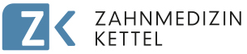 Logo Zahnmedizin Kettel