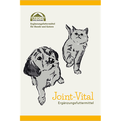 Joint - Vital
