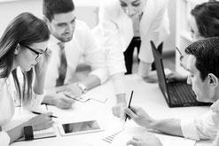Interim Management Marketing und Kommunikation Christian Städter