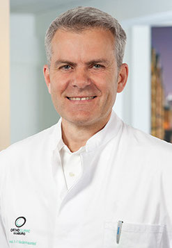 Dr. med. W.-P. Niedermauntel