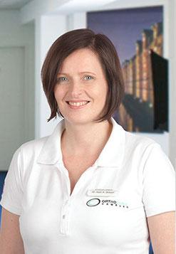 Dr. med. Anna Schoof