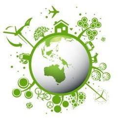 materbi compostable biodegradable tritellus novamont