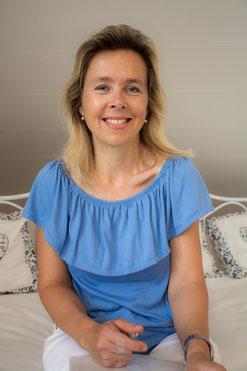Lara Achermann, Hohenrain