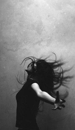 Sacha Stellie; griffures; poésie; textes; recueil de texte, apocalypse, chagrin; chagrin d'amour, auteur Bordeaux; idée lecture