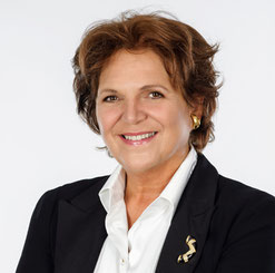 Dr. Margit Seibold