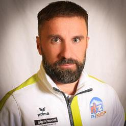 Markus Haas-Rossegger