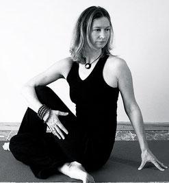 www.yoga-am-labussee.de