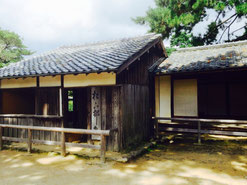 櫻木事務所|大分県国東市