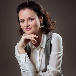 Pic mit Genehmigung von Olga Arte