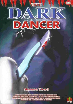 The Dark Dancer de Robert Burge (1995)