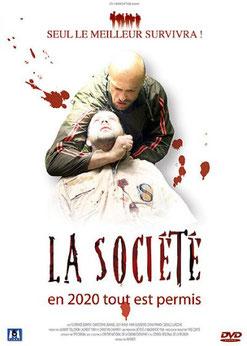 La Société (2004)