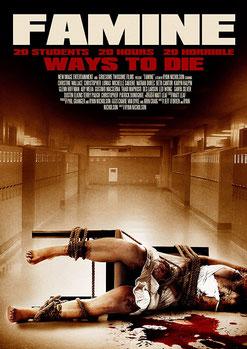 Famine (2011)