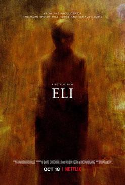 Eli (2018)