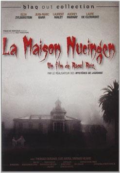 La Maison Nucingen (2008)
