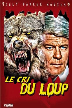 Le Cri Du Loup (1974)