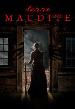 Terre Maudite (2018)