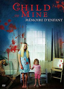 Mémoire d'Enfant - 2005 / Thriller