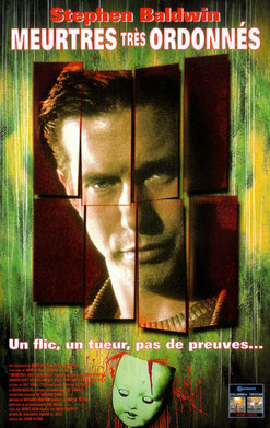 Meurtres Très Ordonnés de John Flynn - 1999 / Thriller