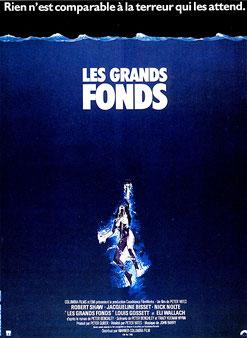 Les Grands Fonds (1977)
