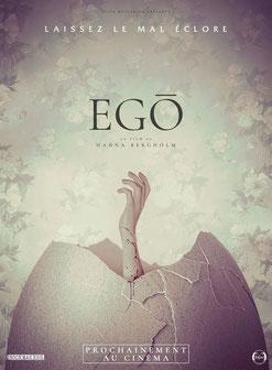 Ego (2021)