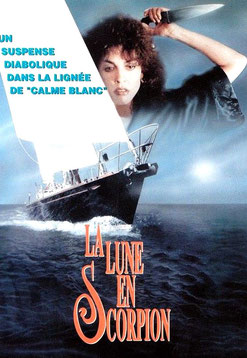 La Lune En Scorpion (1987)
