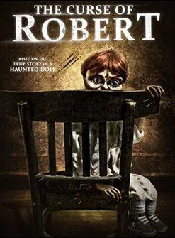 The Curse Of Robert (2016)