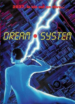 Dream System (1992)