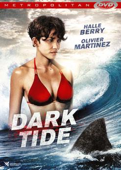 Dark Tide de John Stockwell - 2012 / Thriller