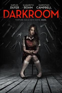 Darkroom (2013)