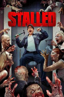 Stalled de Christian James (2013)