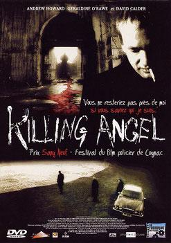 Killing Angel de  Paul Sarossy - 2001 / Thriller