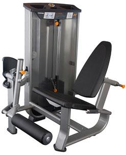 FE046レッグエクステンション    FitElite(フィットエリート)は、トレーニングマシン(トレッドミルや筋トレ器具)を幅広く取り揃えています。