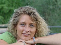 Züchterin mit Herz: Franziska über die Haltung der Leopardgeckos