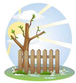 Haiku Frühling, Frühlings-Haiku, Haiku Bauplan, Haiku Grundschule Frühling, Haiku Textverständnis, Haiku Beispiele, Naturgedicht aus Japan, japanische kurze Gedichtform,