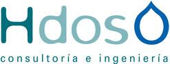 HdosO Consultores, S.L.