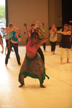 tanzworkshop afro tanz kurs kottinbrunn baden bei wien