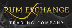 Logo Rum Exchange