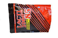 Lacti 2000 Aufbauprotein Muskelaufbau Sport Fitness Eiweiß Eiweißpulver ohne Aspartam Aminosäurebilanz Fitnessstudio Ausdauersport Abnehmen
