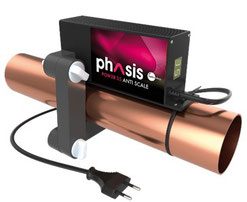 Kalkschutzgerät Phasis Power 35