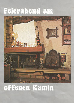 Diercks Fliesen und Ofenbau Herforder Straße 213 , Bünde Kreis Herford