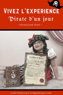 Pirati e Principesse
