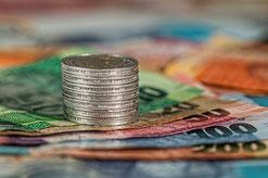 民間住宅融資と公的住宅融資とは?